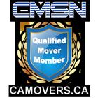 CMSN Emblem